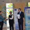 Студентска научна конференция, ТУ Габрово, 19 октомври 2018 г. 12
