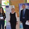 Студентска научна конференция, ТУ Габрово, 19 октомври 2018 г. 19