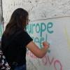 Ден на Европа в Севлиево, 9 май 2018 г. 20