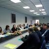 Студентска научна сесия 2019, ТУ Габрово, 18 октомври 2019 г. 0