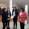 Студентска научна сесия 20 октомври 2017 ТУ Габрово 0