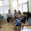 Пилотно обучение на младежи по проект Job Developer 13-16 юни 2017 г., гр. Габрово 24