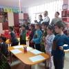 Открит урок по предприемачество в ДГ Пролет - Севлиево, 11.12.2017 г. 5