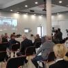 Регионален форум: Индустрия 4.0 – възможности и предизвикателства, 30 септември 2021 г., Габрово 20