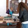 Европейски дни на художествените занаяти 26 март – 4 април 2018 г. 3
