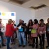 Лагер за иновации в Габрово, 04-06 октомври 2018 7