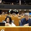 Годишна среща на центровете Европа директно, 10-12 октомври 2018 г., Брюксел 6
