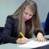 Студентска научна конференция, ТУ Габрово, 19 октомври 2018 г. 6