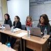 Експертен семинар по проект Enterprise+, 20-21 април 2017 г. Габрово 4