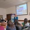 Семинар: 10 години България в Европейския съюз: ползи и предизвикателства- 4 април 2017 г., ТУ Габрово 23