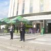 Ден на здравословното хранене и спорта, Габрово 7 октомври 2015 г. 3