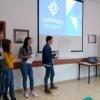 Младежки дебат: ЕС за работни места, растеж и инвестиции- 24 октомври 2017, Габрово 5