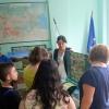 Среща-дискусия в НП Централен Балкан (24 юли 2020 г.) 8