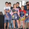 Gabrovo Innovation Camp, 04-06 юни 2019 г. 27