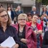 Национални дни за учене през целия живот Габрово 2020  -7-9 октомври 2020 г. (снимки Областна администрация, ГТПП) 7