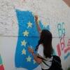Отбелязване на Деня на Европа в общините Габрово, Севлиево, Трявна, Дряново и Тетевен 4