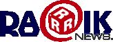 Дарик Радио Габрово - медиен партньор