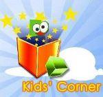 Детски кът: Игри и викторини за ЕС