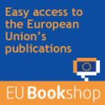 Всички официални публикации на ЕС