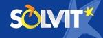 Solvit - Ефективно разрешаване на проблеми в Европа