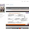 Обучение по проект Career 4.0 (22-24 март 2021 г.) 0
