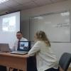 Експертен семинар по проект Digital Coach, Габрово, 24-25 юни 2021 г. 6