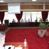 Първа международна среща по проект AllCUTE, 28-29 юни 2021 г., гр. Кавала Гърция 10