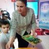 Открит урок по предприемачество в ДГ Пролет - Севлиево, 11.12.2017 г. 24