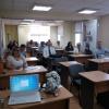 Експертен семинар по проект Digital Coach, Габрово, 24-25 юни 2021 г. 0