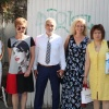 Първа международна среща по проект AllCUTE, 28-29 юни 2021 г., гр. Кавала Гърция 5