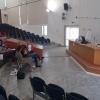 Първа международна среща по проект AllCUTE, 28-29 юни 2021 г., гр. Кавала Гърция 2