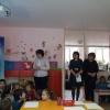 Открит урок по предприемачество в ДГ Пролет - Севлиево, 11.12.2017 г. 0