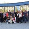 Европа в моя град: промяната в Габрово, 15 октомври 2019 г. (снимки ОИЦ и Gabrovonews) 12