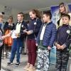 Награждаване на победителите в състезанието Селфи с Европа – промяната в Априлци, Априлци, май 2021 г. 4