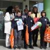 Награждаване на победителите в състезанието Селфи с Европа – промяната в Априлци, Априлци, май 2021 г. 10