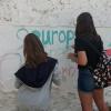 Ден на Европа в Севлиево, 9 май 2018 г. 14