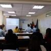 Експертен семинар: Бъдещето на Job Developer, 17-18 април 2018 г., Габрово 9