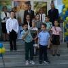 Откриване на ЕВРОПА ДИРЕКТНО Габрово, 9 юни 2021 г. 2