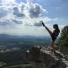 Фотоконкурс - От планината вземай само спомени, оставяй само стъпки 23.12.2020г. 3