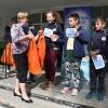 Награждаване на победителите в състезанието Селфи с Европа – промяната в Априлци, Априлци, май 2021 г. 5