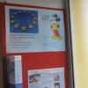 """""""Първи урок за Европа"""""""