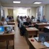 Експертен семинар по проект Digital Coach, Габрово, 24-25 юни 2021 г. 3