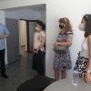 Експертен семинар по проект Digital Coach, Габрово, 24-25 юни 2021 г. 8