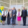 Откриване на ЕВРОПА ДИРЕКТНО Габрово, 9 юни 2021 г. 19