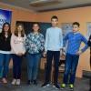 Европа в моя град: промяната в Трявна, 17 октомври 2019 г. (снимки ОИЦ) 2