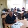 Експертен семинар по проект Digital Coach, Габрово, 24-25 юни 2021 г. 2