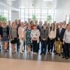 Финална конференция по проект Job Developer, 6-7 юни 2018 г., Рурски университет в гр. Бохум, Германия 12