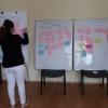 Експертен семинар: Бъдещето на Job Developer, 17-18 април 2018 г., Габрово 14