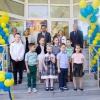 Откриване на ЕВРОПА ДИРЕКТНО Габрово, 9 юни 2021 г. 12