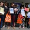 Награждаване на победителите в състезанието Селфи с Европа – промяната в Априлци, Априлци, май 2021 г. 7